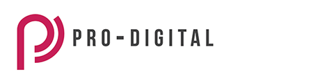About Pro-digital | Creating Innovative Digital Solutions